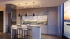 125_greenwich_street_-_kitchen.jpg