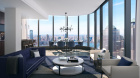 125_greenwich_street_-_living_room.jpg