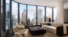 125_greenwich_street_-_living_space.jpg