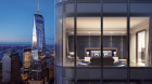 125_greenwich_street_luxury_condos.jpg