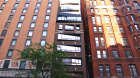 127_madison_avenue_condominium.jpg