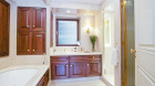 128_central_park_south_bathroom.jpg
