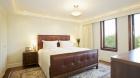 128_central_park_south_bedroom.jpg