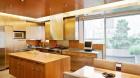 128_central_park_south_kitchen.jpg