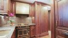 128_central_park_south_kitchen1.jpg