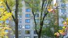 128_central_park_south_nyc.jpg