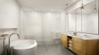 12_east_13th_street_bathroom.jpg