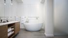 12_east_13th_street_bathroom3.jpg