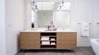 12_east_13th_street_bathroom5.jpg