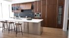 12_east_13th_street_kitchen2.jpg