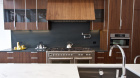 12_east_13th_street_kitchen3.jpg