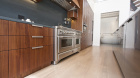 12_east_13th_street_kitchen5.jpg