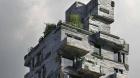 12_warren_street_condominium.jpg