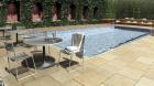 133_west_22nd_street_outdoor_pool.jpg