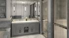 135_east_79th_street_bathroom.jpg