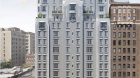 135_east_79th_street_condominium2.jpg