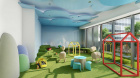 135_west_52nd_street_playroom.png