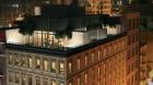 136_baxter_street_roof_deck.jpg