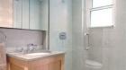 137_east_13th_street_bathroom.jpg