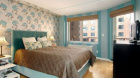 137_east_13th_street_bedroom.jpg