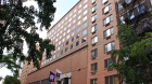 137_east_13th_street_condominium.jpg