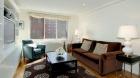 137_east_13th_street_living_room.jpg