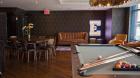 138_east_12th_street_club_room.jpg