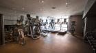 138_east_12th_street_gym.jpg