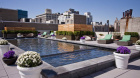 138_east_12th_street_rooftop_pool.jpg