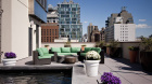 138_east_12th_street_rooftop_pool2.jpg