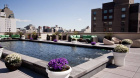 138_east_12th_street_rooftop_pool3.jpg