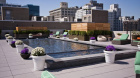 138_east_12th_street_rooftop_pool4.jpg