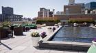 138_east_12th_street_rooftop_pool5.jpg