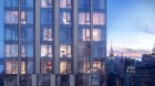 138_east_50th_street_luxury_condo_1.jpg