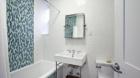 138_edgecombe_avenue_bathroom.jpg
