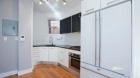138_edgecombe_avenue_kitchen.jpg