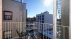 138_edgecombe_avenue_terrace.jpg
