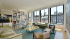 139_wooster_street_-_living_room.jpg