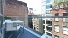 139_wooster_street_-_terrace.jpg
