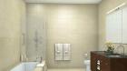 139_wooster_street_bathroom.jpg