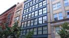 139_wooster_street_condominium.jpg