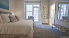 141_east_88th_street_bedroom.jpg