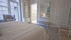 141_east_88th_street_bedroom2.jpg