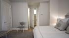 141_east_88th_street_bedroom3.jpg