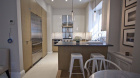 141_east_88th_street_kitchen.jpg