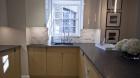 141_east_88th_street_kitchen5.jpg