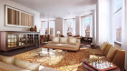 141_fifth_avenue_roof_living_room.jpg