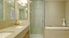 147_waverly_place_bathroom.jpg