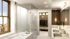 147_waverly_place_bathroom1.jpg