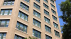 147_waverly_place_condominium.jpg